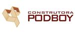 Construtora PODBOY